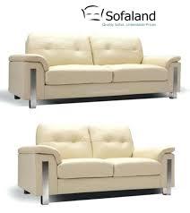 cheap black leather sofas for sale u2013 andyozier com