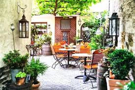 Patio Ideas For Small Gardens Uk Ideas For Small Garden Ideas For Small Courtyard Gardens Uk