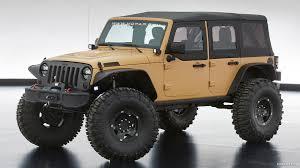 matte silver jeep jeep caricos com