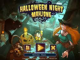 sfv halloween costumes halloween stories mahjong mahjong games free halloween night