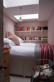 paint color ideas that work in small bedrooms apartment therapy