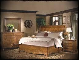 Grey Tufted Headboard Bedroom Wonderful Diamond Tufted Headboard Tall Tufted Headboard