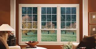 American Home Design Replacement Windows Alside Windows American Home Specialists