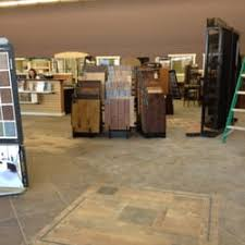 nfi enterprises flooring 2536 auburn way n auburn wa phone