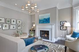 san francisco candice olson designs living room traditional with