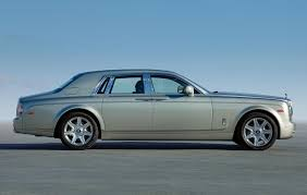 rolls royce phantom coupe price 2013 rolls royce phantom conceptcarz com