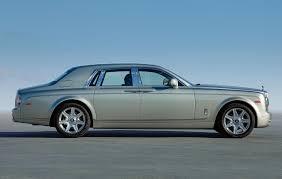 rolls royce phantom coupe price 2013 rolls royce phantom conceptcarz com