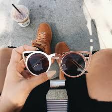 designer sonnenbrillen damen sonnenbrillen für stilbewusste damen die trends bei den accessoires