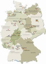Bad Alexandersbad Evangelischer Dienst Auf Dem Lande In Der Ekd Edl Evangelische