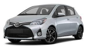 nissan micra lease canada lease a 2018 toyota yaris hatchback manual 2wd in canada canada