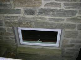 basement window glass replacement best home design top and