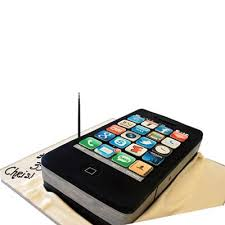 exclusive father u0027s day cake ideas online shopping ideas