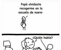 Memes Espanol - 81 images about memes en espa羈ol on we heart it see more
