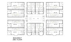 42 room construction plans example 2 floor plan home draw sample