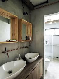 bathroom designs idea 22 nature bathroom designs decorating ideas design trends stunning
