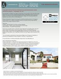 home design studio pro update download 100 home design studio pro 100 punch home design studio pro