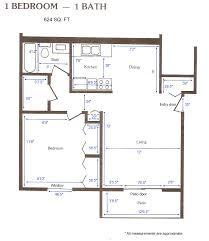 1 bedroom apartment layout 1 bedroom apartment layout photos and video wylielauderhouse com