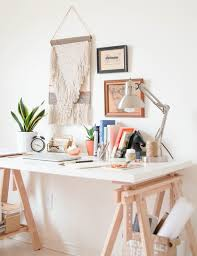 home office styling u2013 ashlee mcclung