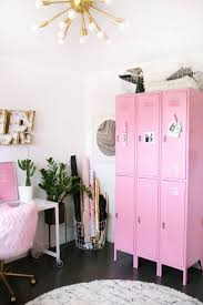 Pink And Gold Bedroom by Best 25 Pink Room Ideas On Pinterest Teen Bedroom Colors Pink