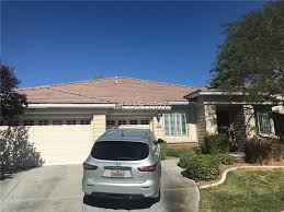One Story Home One Story Homes For Sale In Arbors Village Summerlin Real Estate