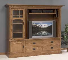 PlasmaTV Cabinets  Jay Interior - Corner cabinets for plasma tv
