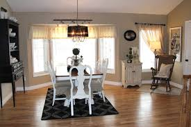 dining rooms makeovers new dining rooms walls