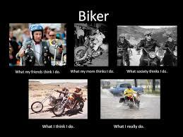 Biker Meme - biker memes 28 images biker gang by thellabmik meme center