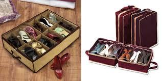 closet under bed under bed shoe storage plans ideas u2014 rs floral design under bed