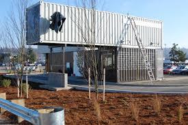 shipping container architecture floor plans 2712x1236 eurekahouse co