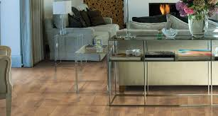 Cherry Wood Laminate Flooring Flooring Exciting Harmonics Flooring Review For Cozy Interior
