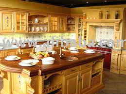model placard cuisine modele de placard de cuisine en bois cuisine equipee chene cbel