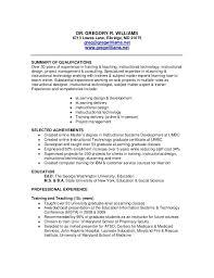 Sample Resume With Volunteer Experience by Sample Cv Volunteer Experience Professional Resumes Sample Online
