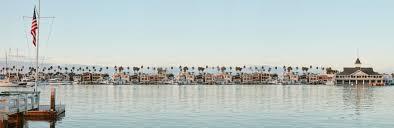 r d kitchen fashion island view restaurants in newport beach visit newport beach
