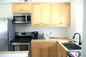 used cabinets for sale craigslist used kitchen cabinets for sale craigslist used kitchen cabinets full