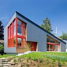 architecture and design in washington dezeen