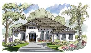 luxury home plans for the monaco 1363f arthur rutenberg homes