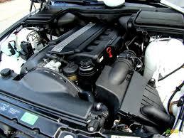 2002 bmw 530i horsepower 2002 bmw 5 series 530i sedan 3 0l dohc 24v inline 6 cylinder