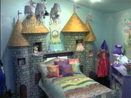 Castle Kids Room by 312 Best Twin U0026 Triplet Bedrooms Images On Pinterest Children