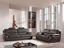 ambiance canape canape canape francais inspirational canapé de salon