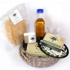 olive gift basket gift basket our olive assortment