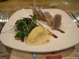 cap cuisine toulouse cuisine experience in toulouse by jonny with