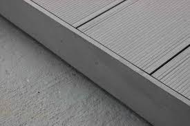 Pvc Laminate Flooring Decking Plastic Home U0026 Gardens Geek