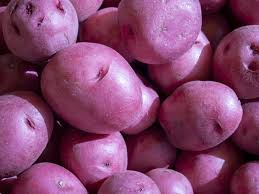 A List Of Root Vegetables - purple foods list livestrong com