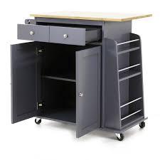 meuble de cuisine avec plan de travail meuble avec plan de travail cuisine ahurissant cuisine equipee prix