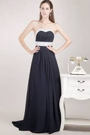maternity evening wear maternity affordable evening dresses gowns agnesgown