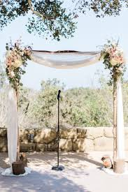 wedding altars 45 amazing wedding ceremony arches and altars to get inspired