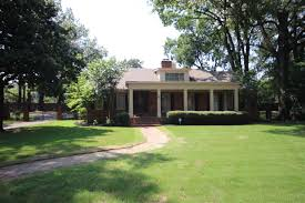 Mid Century Modern Homes For Sale Memphis East Memphis Homes For Sale