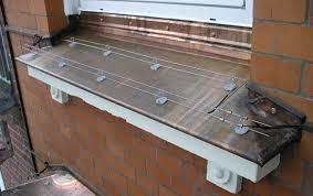 taubenabwehr balkon burmeister bendel gmbh hamburg sichere taubenabwehr