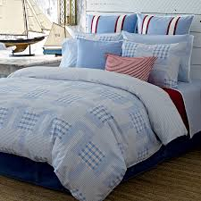 tommy hilfiger home decor 100 tommy hilfiger home tailor bedding in strawberry by