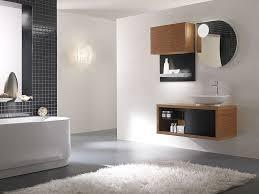 modern bathroom ideas 2014 modern bathroom design decor idea trend in 2014 house